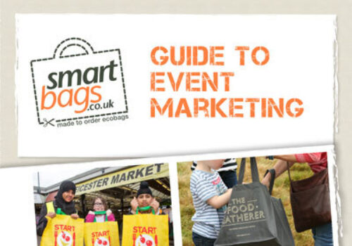 Free Guide to Event Marketing