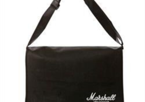 Branded Shopping Bags Drive Sales and Create Buzz for Fashion Retailers and Brands