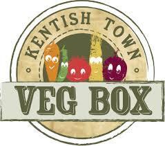 Kentish Town Vegbox