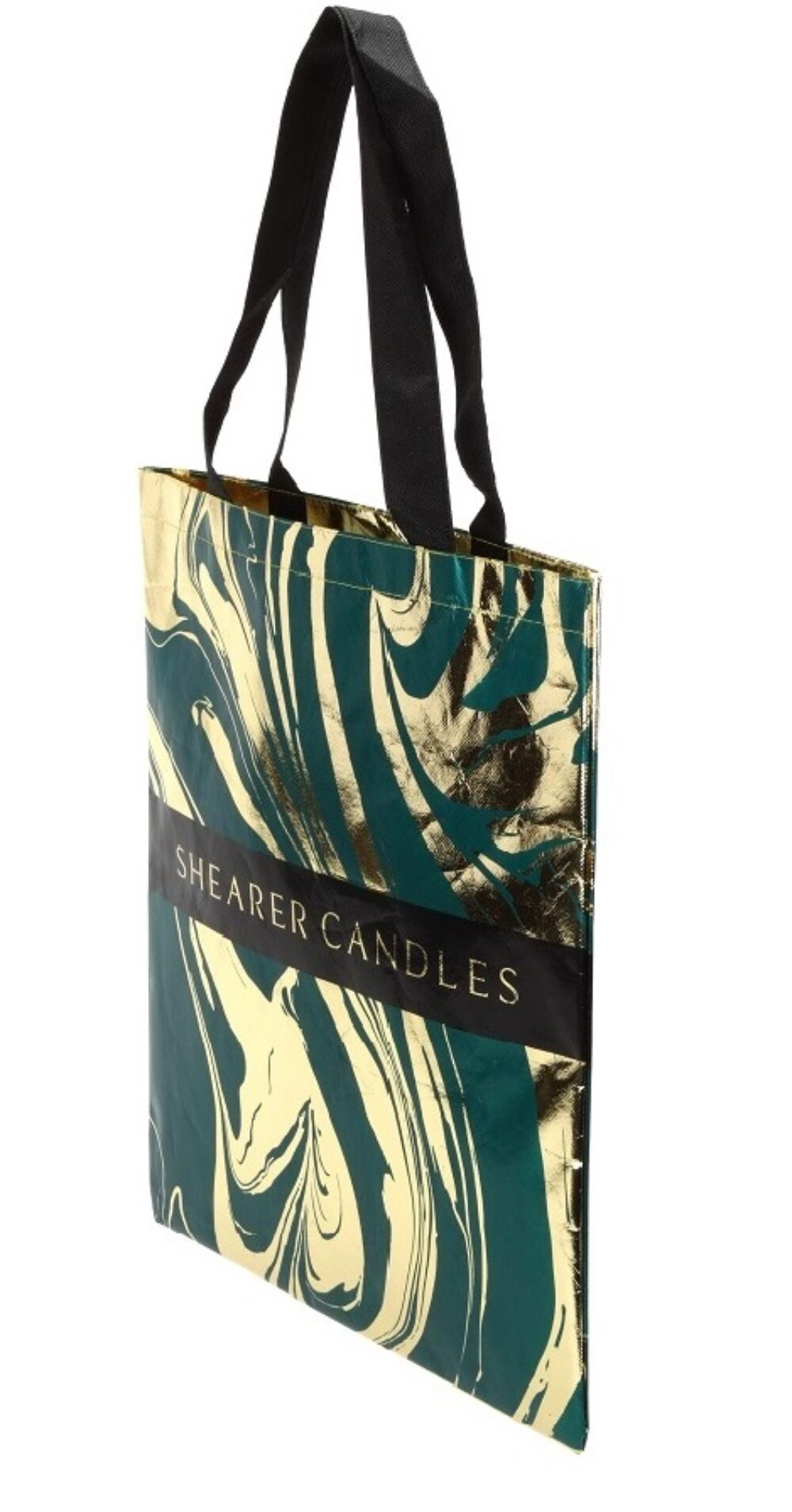 Get your Business Noticed at Trade Fairs, Conferences and Events with a Promotional Bag