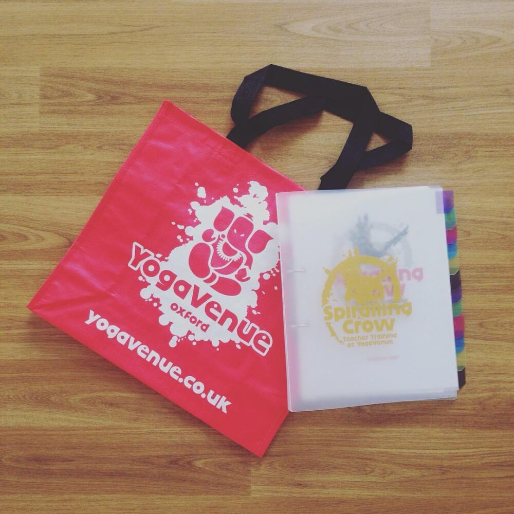 Printed Promotional Bags: Order Deadlines for Autumn & Winter 2021