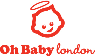 Oh Baby London