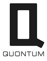 Quontom