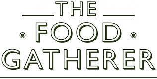 Food Gatherer
