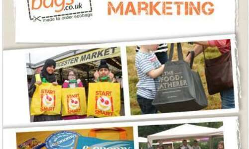 Get Your Business Noticed With Our Free Guide to Event Marketing