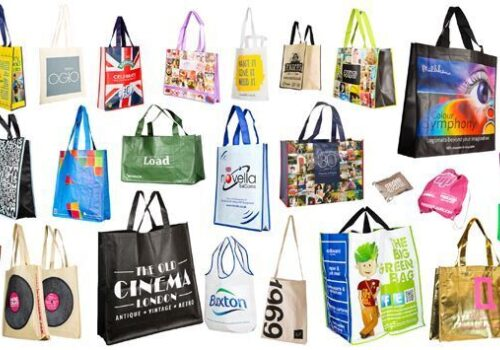 How to Increase Brand Awareness - Bag Your Brand for Summer 2021