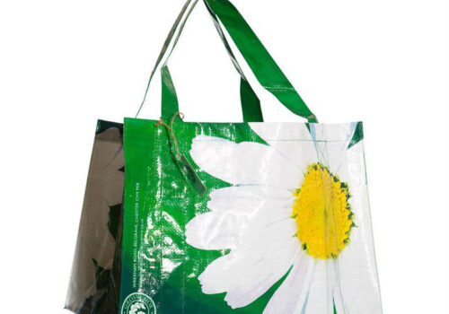 Green Bags for the Green-Fingered!