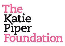 Katie Piper Foundation