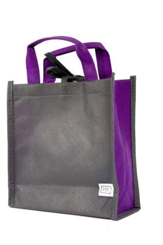 Extra Small Tote Bag