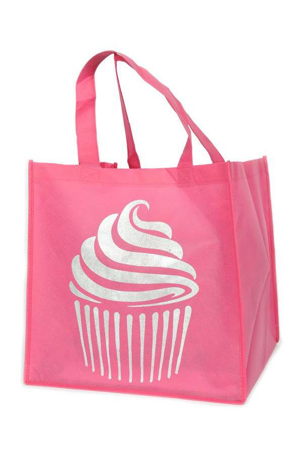 Cake Bag 36cm square