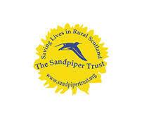 The Sandpiper Trust
