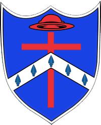 Cardinal Wiseman College