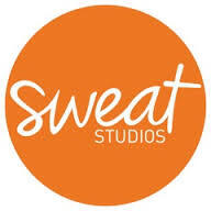 Sweat Studios